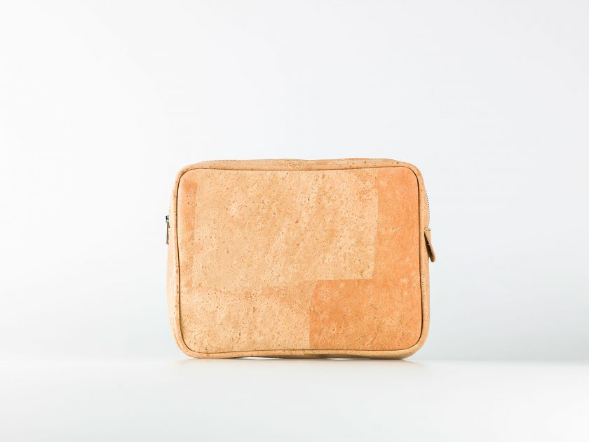 Cork iPadcover