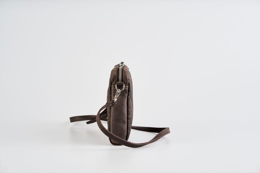 Pinatex Bag